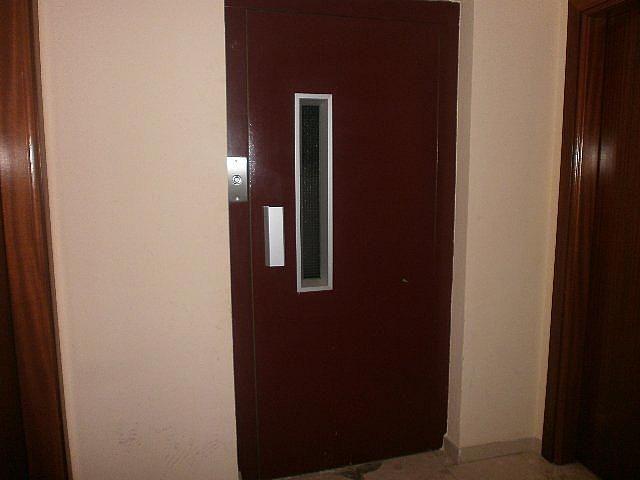 Detalles - Apartamento en venta en calle Foixarda, Nirvana en Coma-Ruga - 126519705