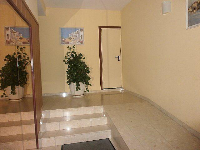 Vestíbulo - Apartamento en venta en calle Foixarda, Nirvana en Coma-Ruga - 126519714