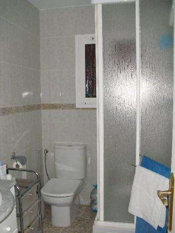 Baño - Apartamento en venta en calle Reventos, El romaní en Vendrell, El - 22243472