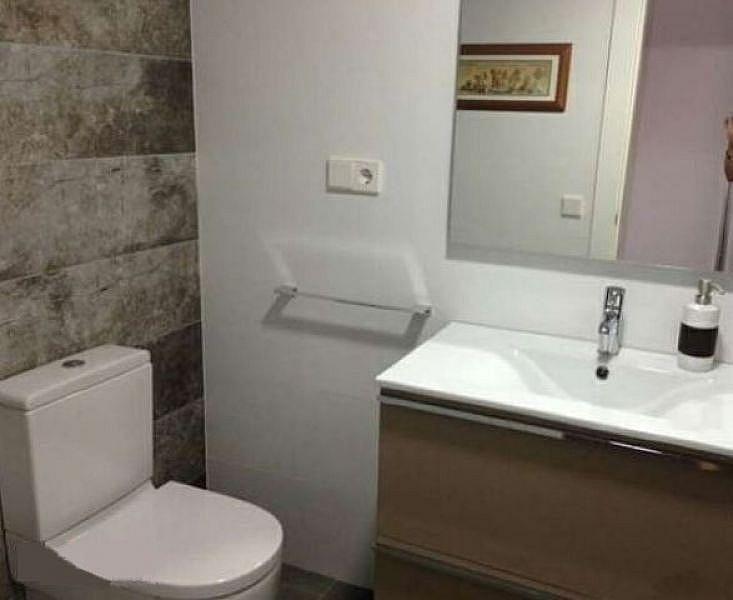 Foto - Piso en alquiler en calle Blasco Ibañez, Ciutat Jardí en Valencia - 326397265