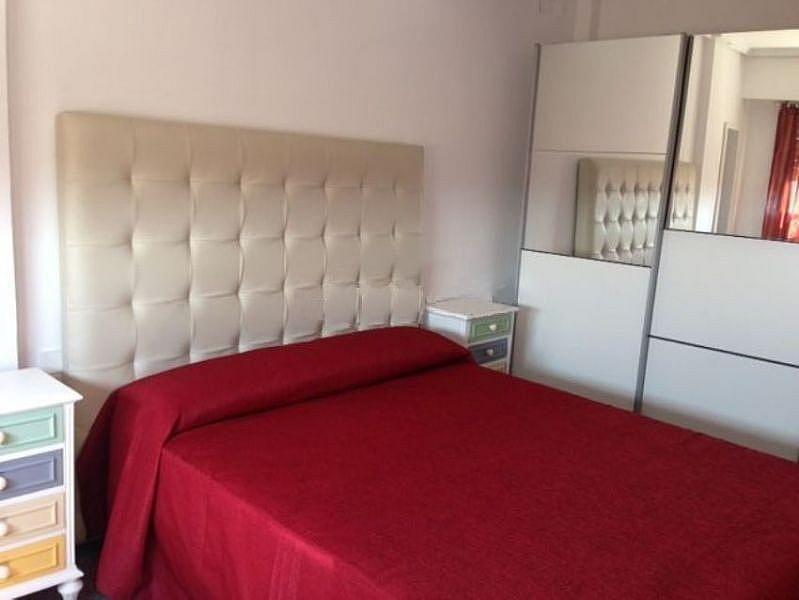 Foto - Piso en alquiler en calle Blasco Ibañez, Ciutat Jardí en Valencia - 326397274