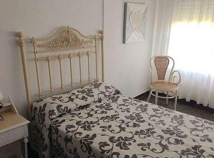 Foto - Piso en alquiler en calle Blasco Ibañez, Ciutat Jardí en Valencia - 326397280