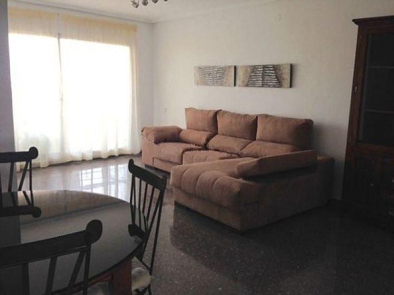 Foto - Piso en alquiler en calle Blasco Ibañez, Ciutat Jardí en Valencia - 326397286