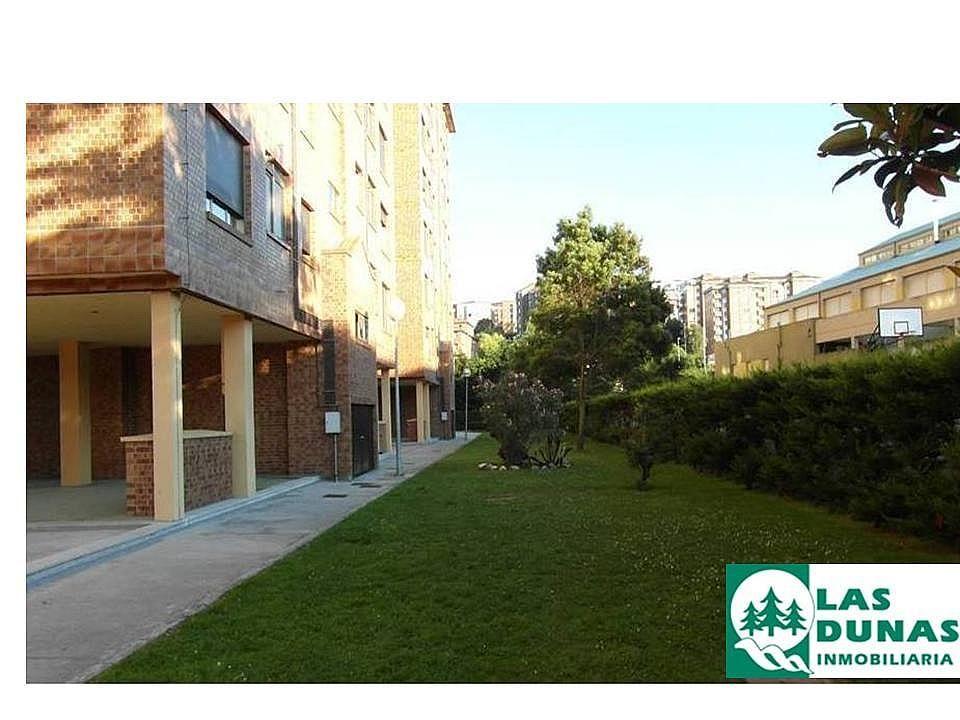 Piso en alquiler en calle Sardinero, El Sardinero en Santander - 312572976