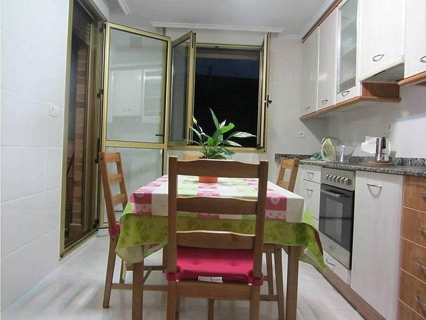 Piso en alquiler en calle Sardinero, El Sardinero en Santander - 312572983
