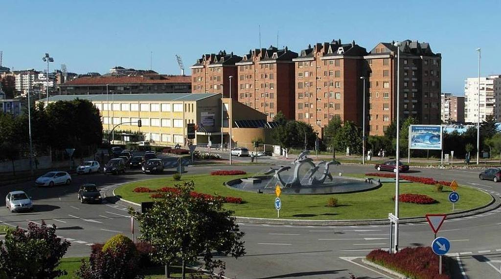 Piso en alquiler en calle Sardinero, El Sardinero en Santander - 312572997