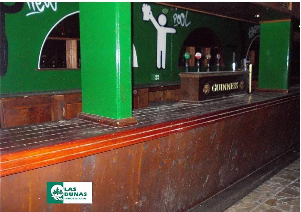 Local en alquiler en calle Zona Floranes, San Fernando en Santander - 326252901