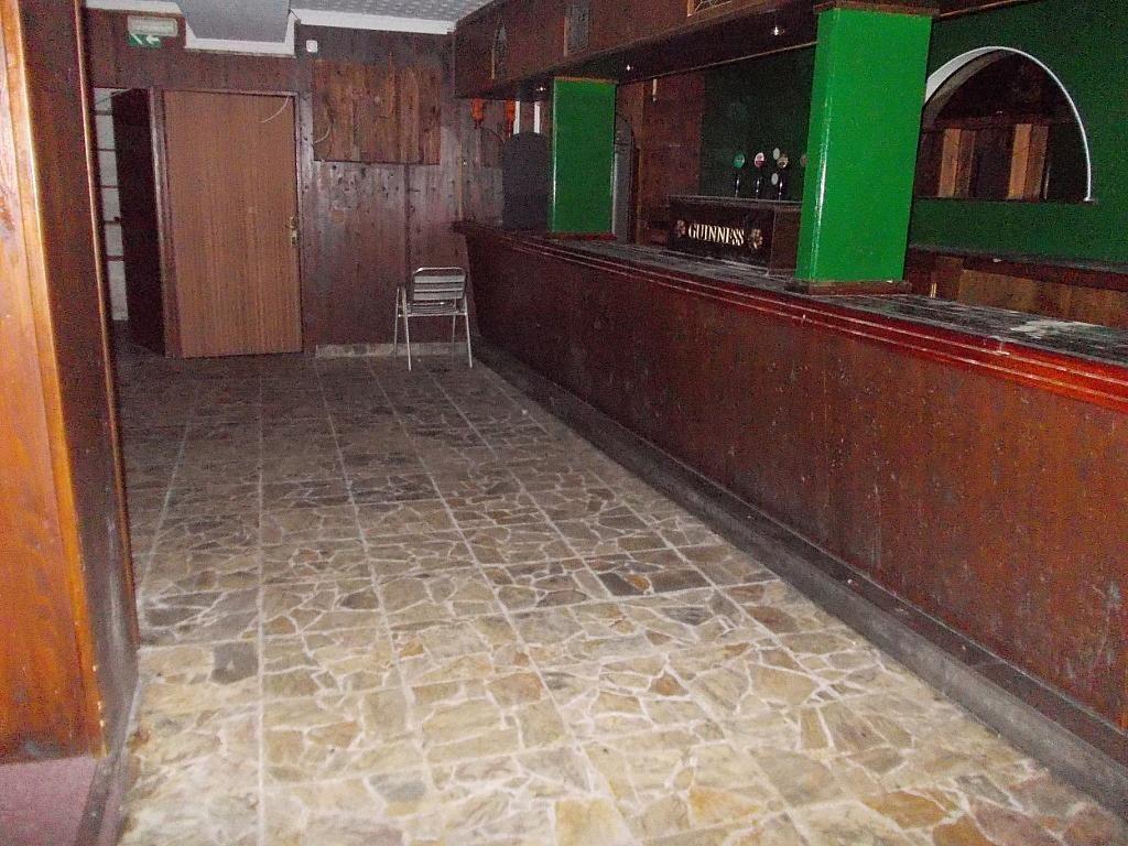 Local en alquiler en calle Zona Floranes, San Fernando en Santander - 326252907