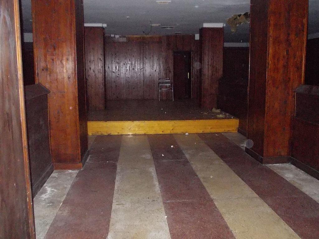 Local en alquiler en calle Zona Floranes, San Fernando en Santander - 326252915