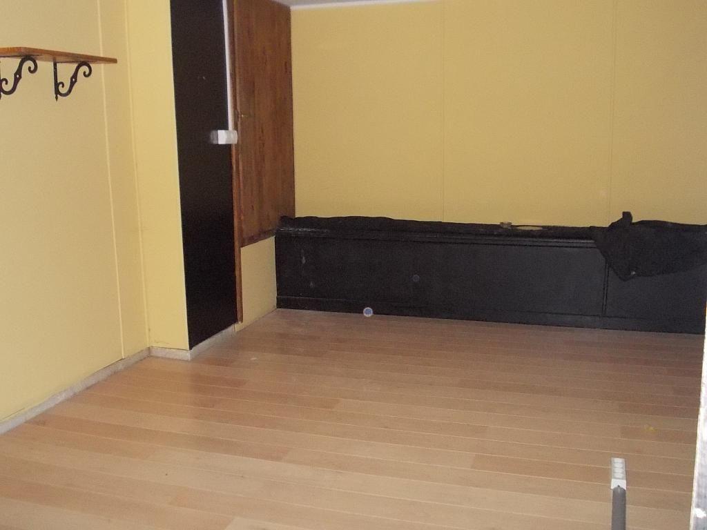 Local en alquiler en calle Zona Floranes, San Fernando en Santander - 326252916