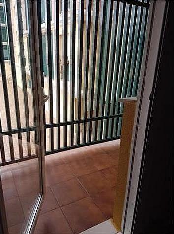 Piso en alquiler en calle Peñacastillo, Peñacastillo - Nueva Montaña en Santander - 415864673