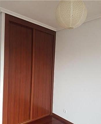 Piso en alquiler en calle Peñacastillo, Peñacastillo - Nueva Montaña en Santander - 415864676