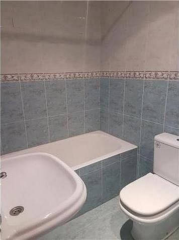 Piso en alquiler en calle Peñacastillo, Peñacastillo - Nueva Montaña en Santander - 415864679