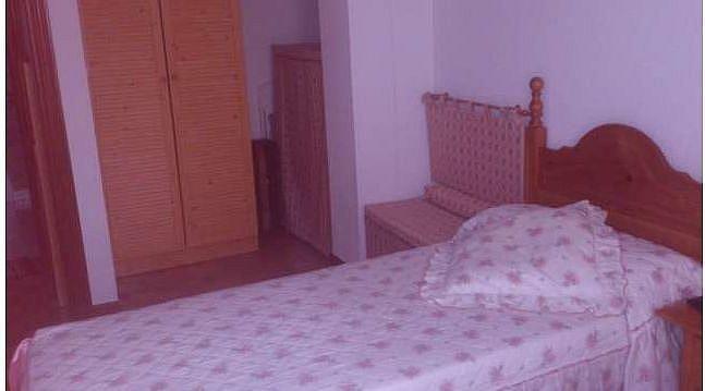 Piso en alquiler en calle El Alisal, Cazoña en Santander - 241829616