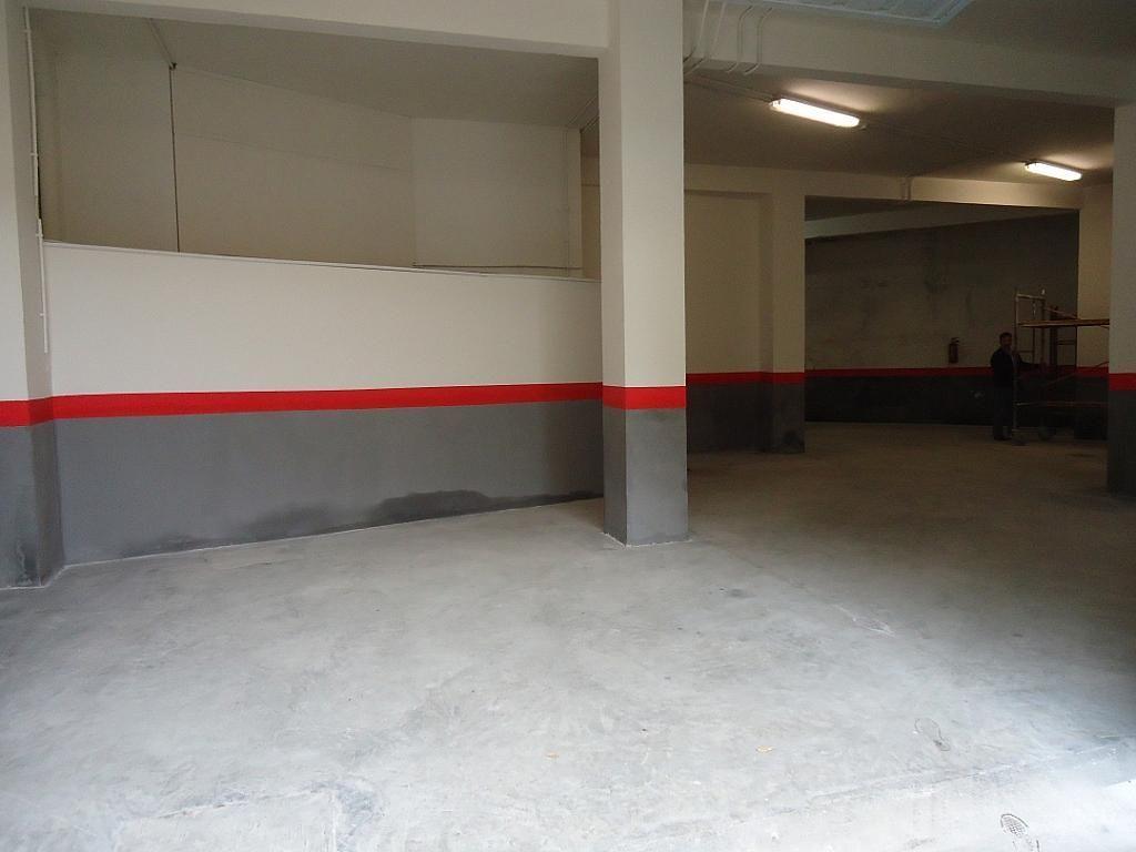 Local en alquiler en calle Zona Sta Clotilde, General Davila en Santander - 188742201