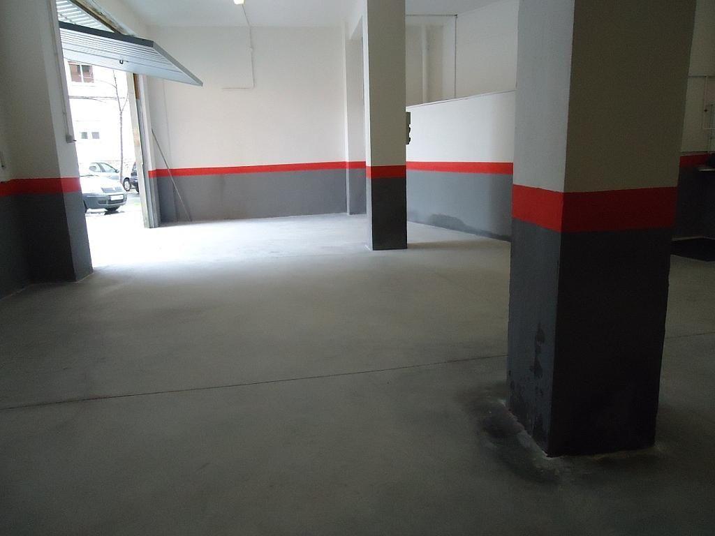 Local en alquiler en calle Zona Sta Clotilde, General Davila en Santander - 188742223