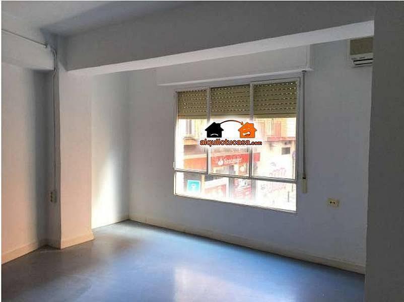 Foto - Oficina en alquiler en Murcia - 249479559