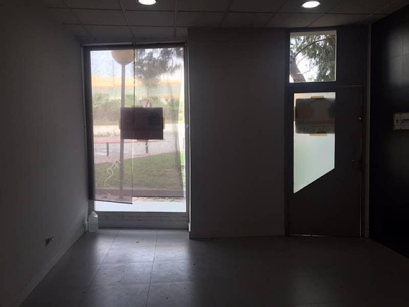 Foto - Local comercial en alquiler en Murcia - 263369702