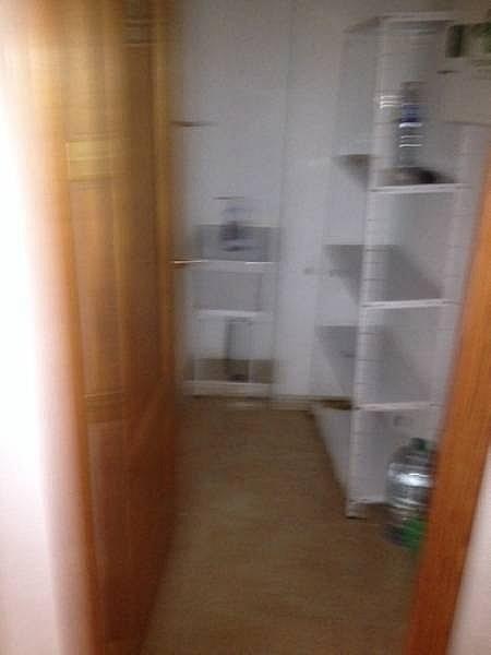 Foto - Local comercial en alquiler en Infante Juan Manuel en Murcia - 270149691