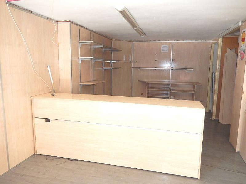 Foto - Local comercial en alquiler en Santa Eulalia en Murcia - 317040147