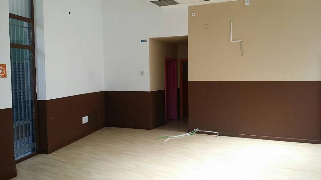 Foto - Local comercial en alquiler en Santa Eulalia en Murcia - 241454100