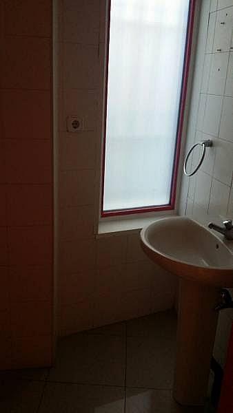 Foto - Local comercial en alquiler en Santa Eulalia en Murcia - 241454109