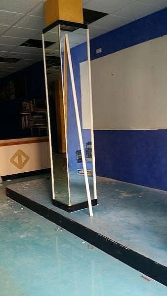 Foto - Local comercial en alquiler en Vista Alegre en Murcia - 199660712