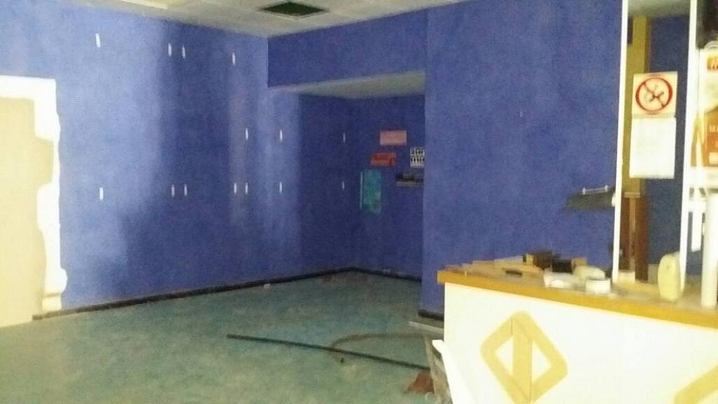 Foto - Local comercial en alquiler en Vista Alegre en Murcia - 199660718