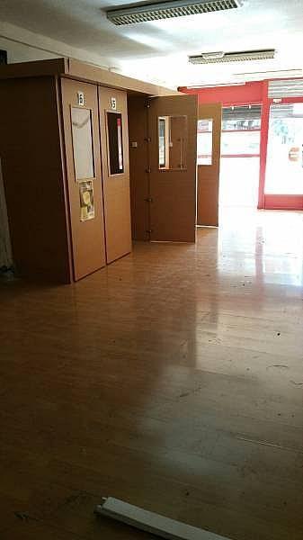 Foto - Local comercial en alquiler en Vistabella en Murcia - 221931412