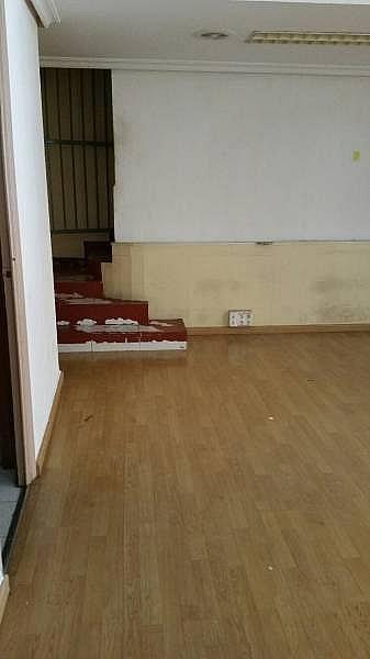 Foto - Local comercial en alquiler en Vistabella en Murcia - 221931415
