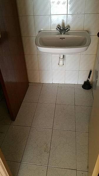 Foto - Local comercial en alquiler en Vistabella en Murcia - 221931418