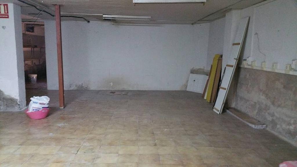Foto - Local comercial en alquiler en Vistabella en Murcia - 221931448