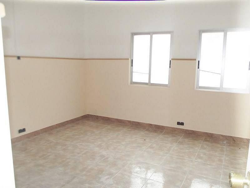 Foto - Local comercial en alquiler en El Carmen en Murcia - 224068050