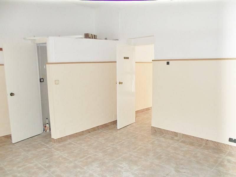Foto - Local comercial en alquiler en El Carmen en Murcia - 224068056
