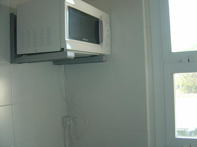 Apartamento en venta en calle Josep Tarradelles, Maritim en Cubelles - 127075707