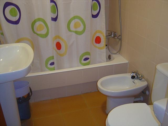 Apartamento en venta en calle Josep Tarradelles, Maritim en Cubelles - 127075712