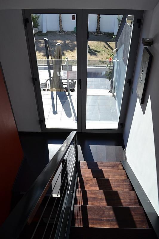 Casa en alquiler en calle Casares, Alhaurín de la Torre - 235798801