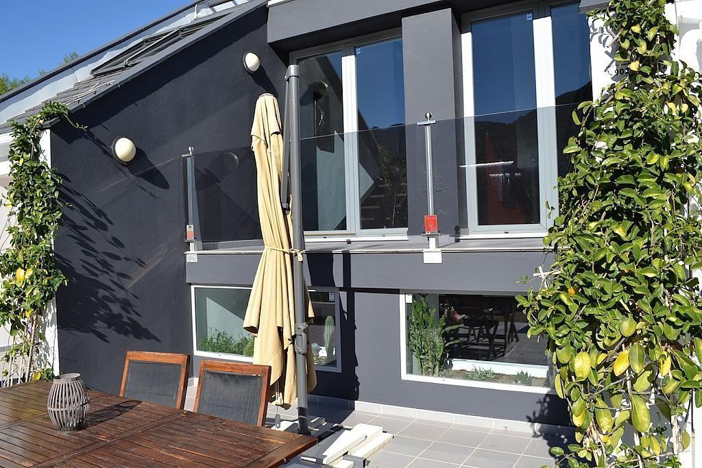 Casa en alquiler en calle Casares, Alhaurín de la Torre - 235798819