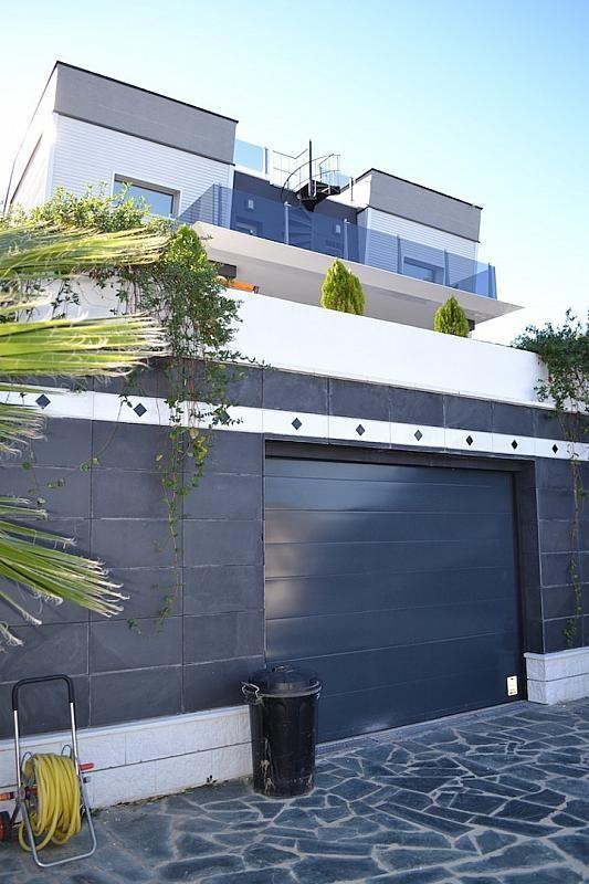 Casa en alquiler en calle Casares, Alhaurín de la Torre - 235798848