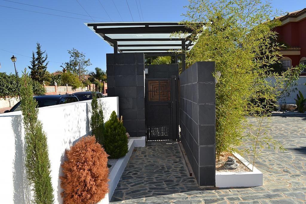Casa en alquiler en calle Casares, Alhaurín de la Torre - 235798859