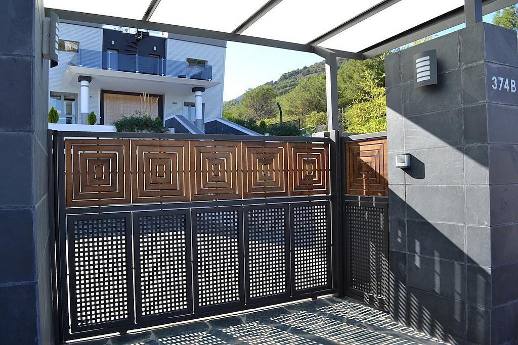 Casa en alquiler en calle Casares, Alhaurín de la Torre - 235798920