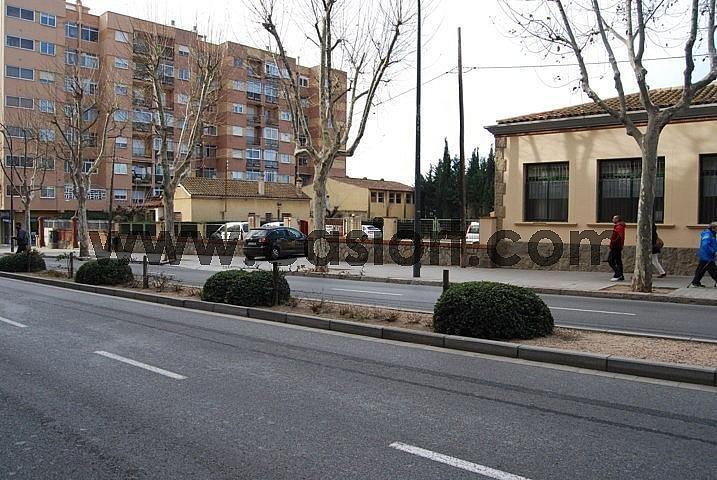 Vistas - Local comercial en alquiler en calle Paisos Catalans, Centre en Reus - 244021190