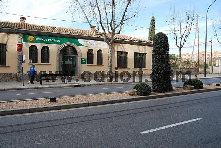Vistas - Local comercial en alquiler en calle Paisos Catalans, Centre en Reus - 244021194
