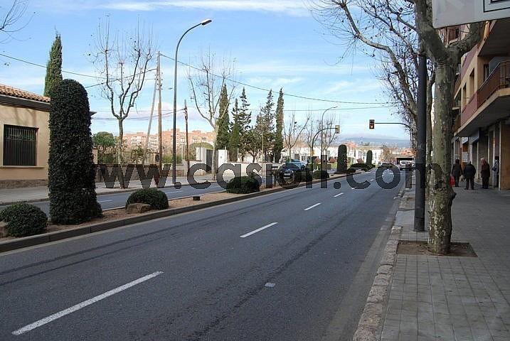 Vistas - Local comercial en alquiler en calle Paisos Catalans, Centre en Reus - 244021200