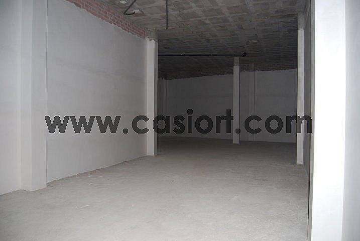 Planta baja - Local comercial en alquiler en calle De L'oli, Port en Cambrils - 133017066