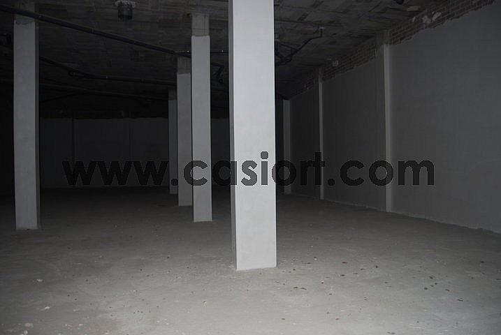 Planta baja - Local comercial en alquiler en calle De L'oli, Port en Cambrils - 133017075