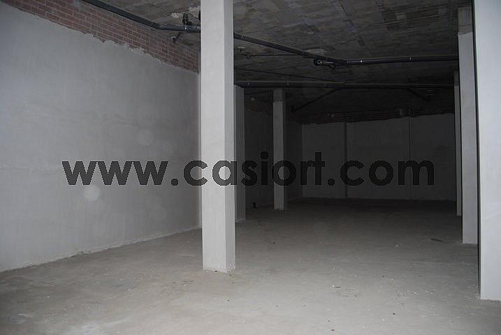 Planta baja - Local comercial en alquiler en calle De L'oli, Port en Cambrils - 133017077