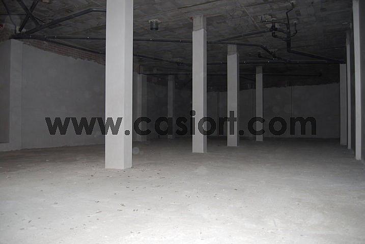 Planta baja - Local comercial en alquiler en calle De L'oli, Port en Cambrils - 133017078