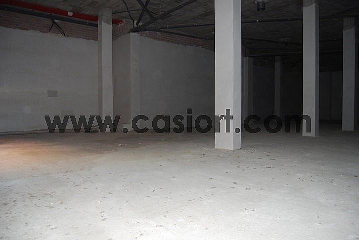 Planta baja - Local comercial en alquiler en calle De L'oli, Port en Cambrils - 133017081