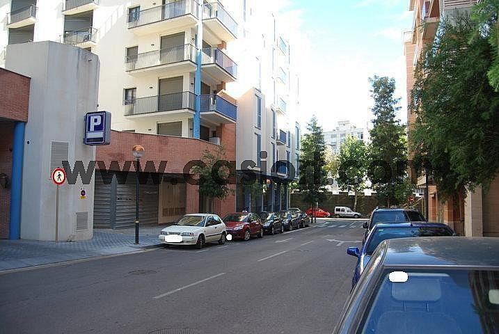 Entorno - Local comercial en alquiler en calle De L'oli, Port en Cambrils - 133017087